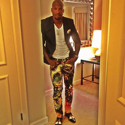 Chad_Johnson_Jerk_Jon_Trousers_Louboutin_Dress_Shoes