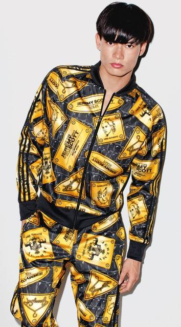 Jeremy_Scott_Adidas_Black_Gold_Tracksuit_Fall_2013_