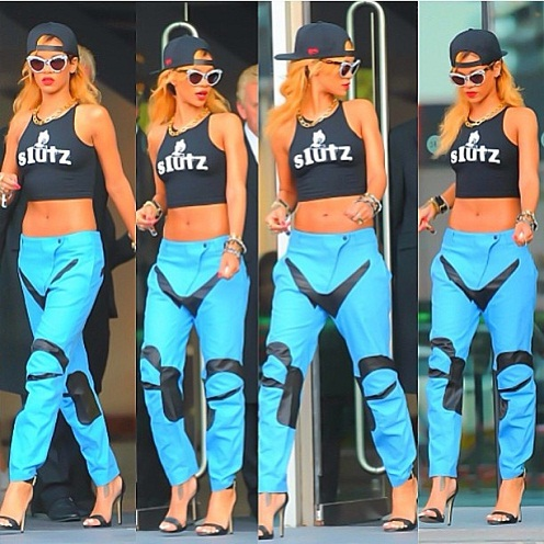 Rihanna_Slutz_Top_Rag_Bone_Trousers