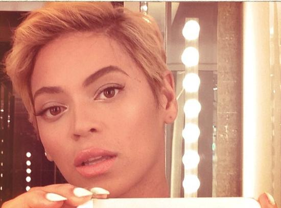 Beyonce_Short_Crop_Haircut