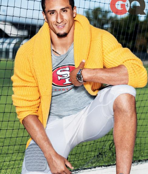 Colin_Kaepernick_GQ_Photoshoot_Sept_2013_Issue