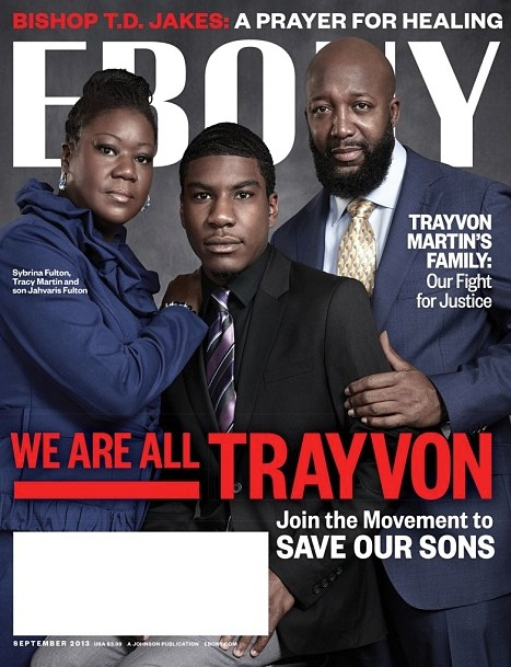 Ebony_Magazine_Trayvon_Martin_Family_Covers_September_2013