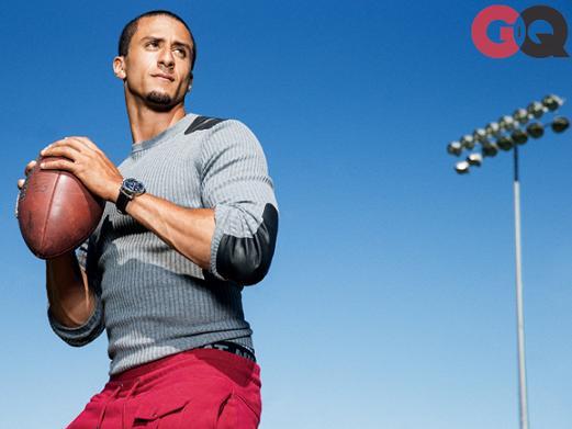 NFL_Player_Colin_Kaepernick_GQ_Cover_Sept_2013_Photoshoot
