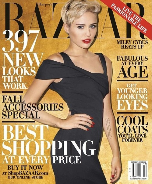 Miley_Cyrus_Harpers_Bazaar_October_2013_Cover
