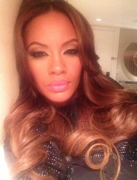 Evelyn_Lozada_Vida_Lux_Cosmetic_Line