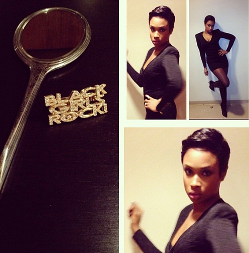 Jennifer_Hudson_Short_Crop_Black_Girls_Rock