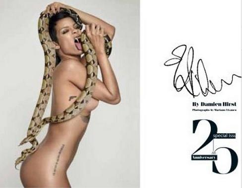 Rihanna_25th_Anniversary_GQ_British_Edition