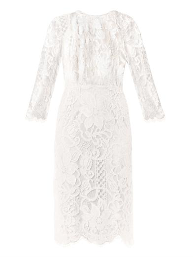 White_Macramé _Dolce_Gabbana_Lace_Dress_2_954