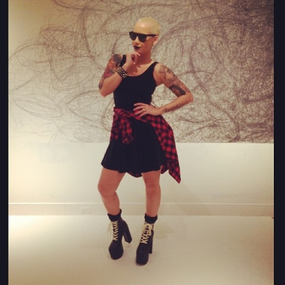 Amber-Rose-Unif-Boots