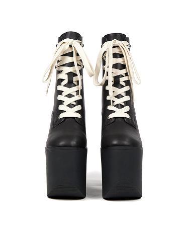 unif_salem_boots_3