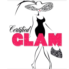Certified-GLam-Boutique-Logo.PNG