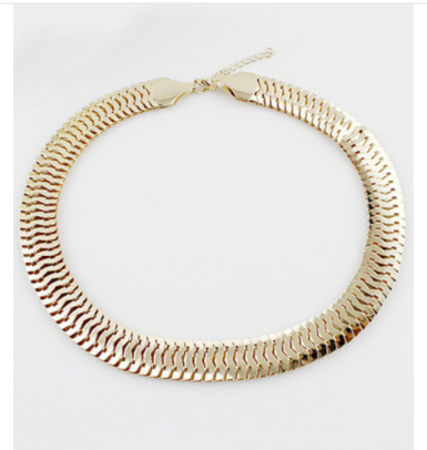 Certified-Glam-e-boutique-fashion-jewelry-gold-chain.PNG