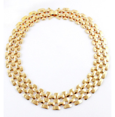 gold-chain-certified-glam-e-boutiquePNG