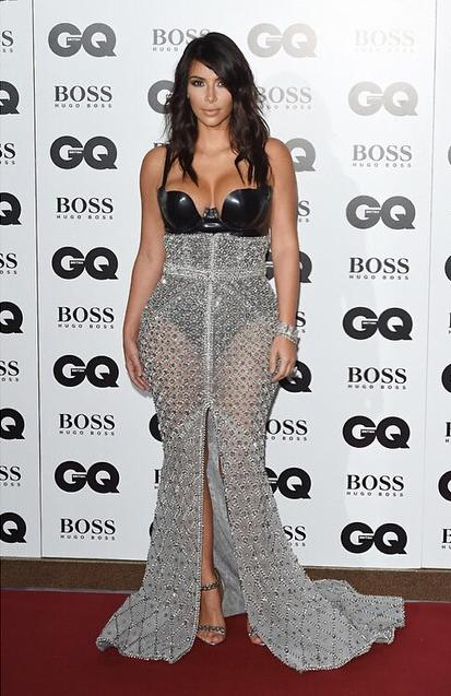 Kim-Kardashian-Ralph-Russo-Gown-Woman-of-the-Year-GQ