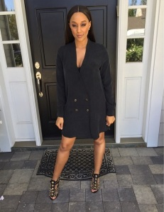 Tia-Mowry-Tux-Rex-Dress-The-Stone-Cold-Fox